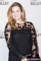 New York City Ballet's Fall Gala #5