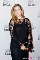 New York City Ballet's Fall Gala #6