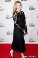 New York City Ballet's Fall Gala #7