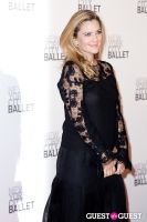 New York City Ballet's Fall Gala #2