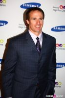 Samsung 11th Annual Hope for Children Gala #127