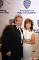 NYC Police Foundation 2014 Gala #37