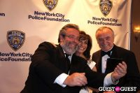 NYC Police Foundation 2014 Gala #35