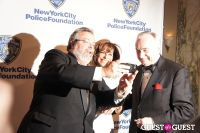 NYC Police Foundation 2014 Gala #36