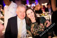 Autism Speaks Chefs Gala #199
