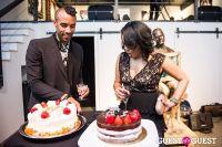 Celebrity Hairstylist Dusan Grante and Eve Monica's Birthday Soirée #111