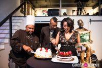 Celebrity Hairstylist Dusan Grante and Eve Monica's Birthday Soirée #122