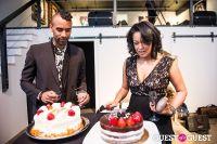 Celebrity Hairstylist Dusan Grante and Eve Monica's Birthday Soirée #112