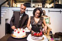 Celebrity Hairstylist Dusan Grante and Eve Monica's Birthday Soirée #117