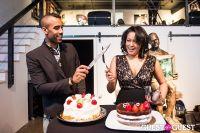 Celebrity Hairstylist Dusan Grante and Eve Monica's Birthday Soirée #118
