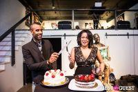 Celebrity Hairstylist Dusan Grante and Eve Monica's Birthday Soirée #119