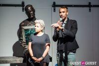 Celebrity Hairstylist Dusan Grante and Eve Monica's Birthday Soirée #70