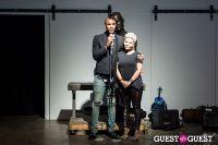 Celebrity Hairstylist Dusan Grante and Eve Monica's Birthday Soirée #22