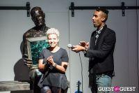 Celebrity Hairstylist Dusan Grante and Eve Monica's Birthday Soirée #68