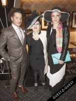 Socialite Michelle-Marie Heinemann hosts 6th annual Bellini and Bloody Mary Hat Party sponsored by Old Fashioned Mom Magazine #7