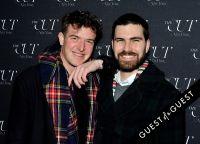 The Cut - New York Magazine Fashion Week Party #79