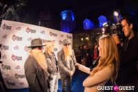 House of Blues 20th Anniversary Celebration #2
