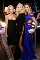 2014 Paradise Fund Casino #34