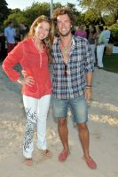 TOMS Shoes Beach Party #14