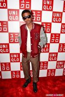UNIQLO Global Flagship Opening #68