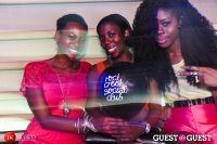 Rock Creek Social Club Celebrates Two Years #10