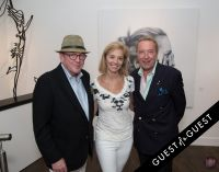 Gallery Valentine, Mas Creative And Beach Magazine Present The Art Southampton Preview #132