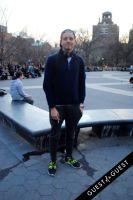 NYU Street Style 2015 #5