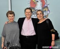 Ed Hardy:Tattoo The World documentary release party #170