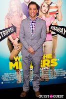 We're The Millers #93