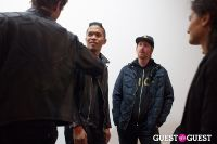 An Evening with The Glitch Mob at Sonos Studio #2