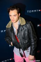 Tommy Hilfiger West Coast Flagship Grand Opening Event #28