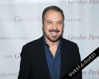 Gordon Parks Foundation Awards 2014 #149
