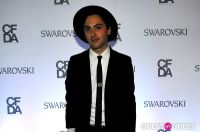 Swarovski Pre-CDFA Awards Party #101