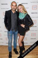 NY Academy of Art's Tribeca Ball to Honor Peter Brant 2015 #13