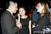 Edgar Perez, Vern Co, Kirsten Muetzel