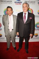 ProEcuador Los Angeles Hosts Business Matchmaking USA-Ecuador 2013 #80