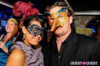 Attica & Grey Goose Masquerade Ball #68