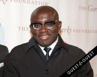Gordon Parks Foundation Awards 2014 #38