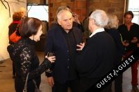Dalya Luttwak and Daniele Basso Gallery Opening #65