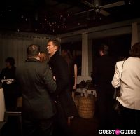 Los Angeles Ballet Cocktail Party Hosted By John Terzian & Markus Molinari #20