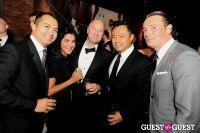 Attica & Grey Goose 007 Black Tie Event #195