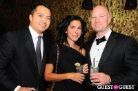 Attica & Grey Goose 007 Black Tie Event #207