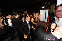Attica & Grey Goose 007 Black Tie Event #95