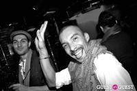 Dance Right: Blaqstarr, Paul Devro, & Jillionaire #75