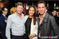 VandM Insiders Launch Event to benefit the Museum of Arts and Design #57