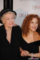 The Eighth Annual Stella by Starlight Benefit Gala #100