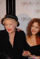 The Eighth Annual Stella by Starlight Benefit Gala #98