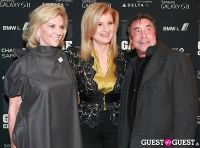 2011 Huffington Post and Game Changers Award Ceremony #28