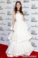 NYC Ballet Spring Gala 2013 #68