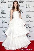 NYC Ballet Spring Gala 2013 #67